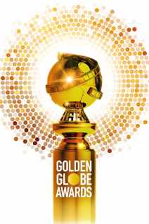 The 76th Annual Golden Globe Awards