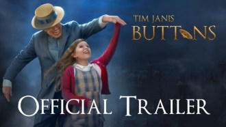 Buttons Bande-annonce VO