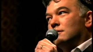 Stewart Lee's Comedy Vehicle Bande-annonce VO