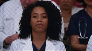 Grey's Anatomy - Saison 14 Bande-annonce VF