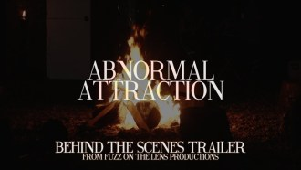 Abnormal Attraction Bonus VO