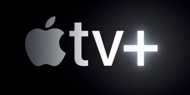 Apple TV+ : on en sait plus sur le service de streaming d'Apple