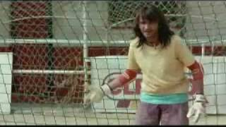 The Longest Penalty Shot in the World Bande-annonce VO