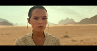 Star Wars : L'Ascension de Skywalker Bande-annonce VO