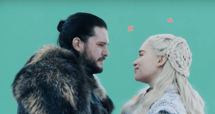 Game of Thrones S8 : dans les coulisses de l'épisode 1