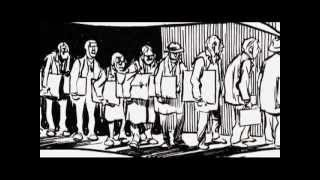 Will Eisner: Portrait of a Sequential Artist Bande-annonce VO