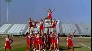 Glee Bande-annonce VO