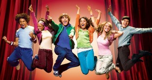 high-school-musical-la-serie-disney-change-de-showrunner
