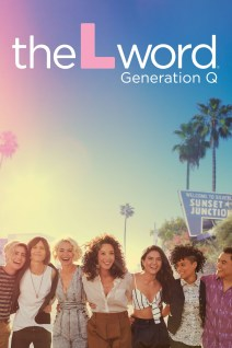 The L Word : Generation Q
