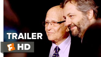 Norman Lear: Just Another Version of You Bande-annonce VO