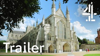 Britain's Most Historic Towns Bande-annonce VO