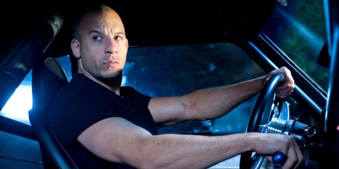 Fast and Furious 9 : Vin Diesel et sa bande repartent en tournage !