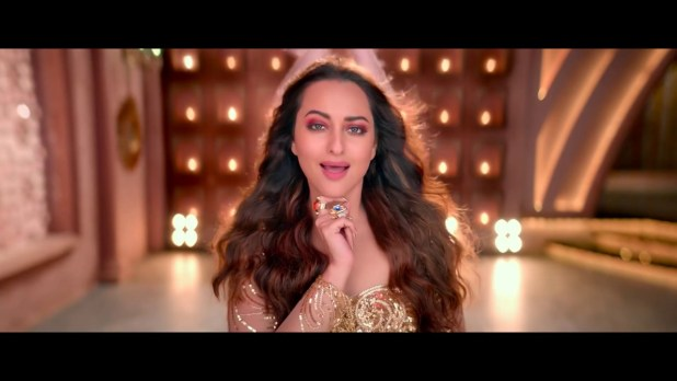 Total Dhamaal Bande-annonce VF