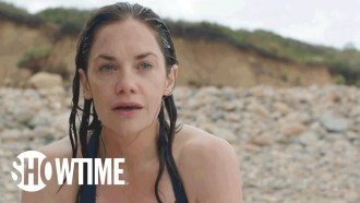 The Affair - Saison 3 Teaser VO