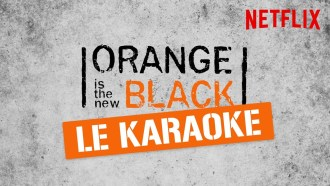 Orange Is the New Black - Saison 7 Bonus (2) VF