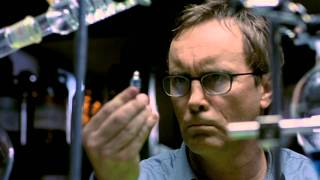 Beyond Re-Animator Bande-annonce VO