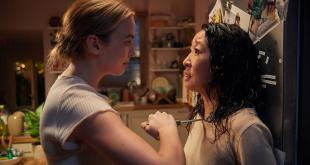 Killing Eve : la production de la saison 3 a commencé [spoilers]