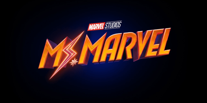 Marvel : des séries live action pour Miss Marvel, She Hulk et Moon Knight