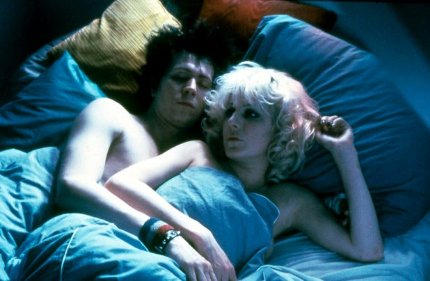 Sid and Nancy Bande-annonce VOST