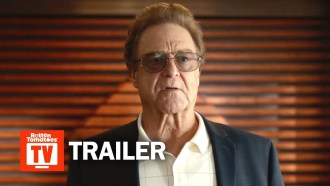 The Righteous Gemstones Bande-annonce VO