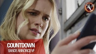 Countdown Bande-annonce (3) VF