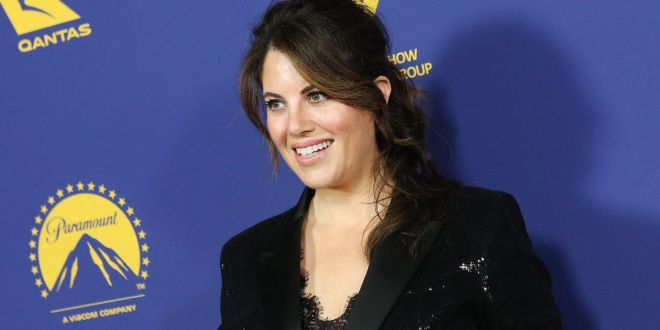 15 minutes of Shame : Monica Lewinsky  dans un documentaire HBO Max