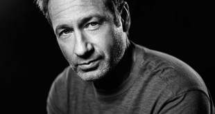 Dangereuse Alliance (The Craft) : David Duchovny dans le remake de Blumhouse