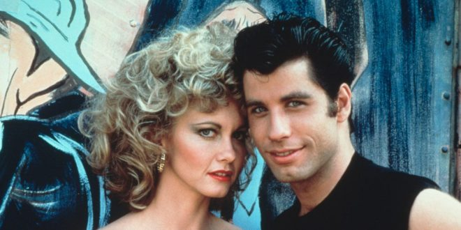 Grease : HBO Max commande une série spin-off