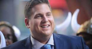 The Batman : Jonah Hill ne sera pas au casting