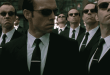 Matrix 4 : Hugo Weaving ne reviendra pas en Agent Smith