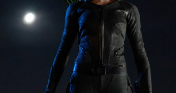 Green Arrow and the Canaries : premières images du spin-off d'Arrow photo 1