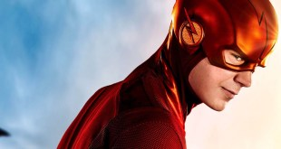 The Flash, Saison 6, Black Hole