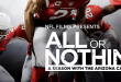 All or Nothing Arizona Cardinals : les coulisses du football américain sur Amazon